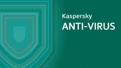 Why Has Kaspersky Antivirus Become So Popular? - Post Thumbnail