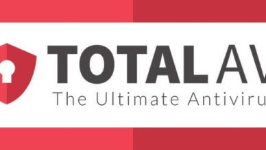 The Complete Review of Total AV Antivirus - Post Thumbnail