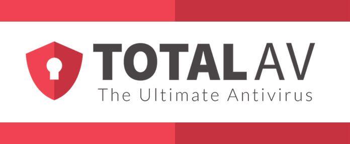 The Complete Review of Total AV Antivirus - Post Thumbnail