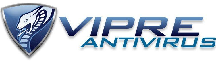 Should You Get Vipre Antivirus? Find Out in This Review - Post Thumbnail