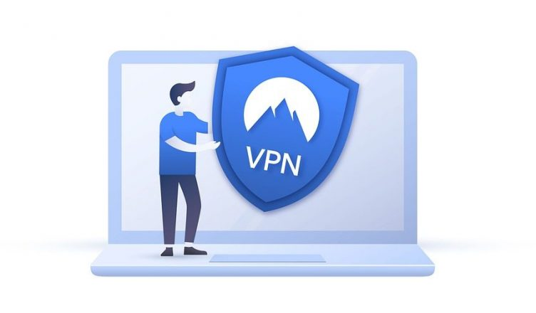 Useful Tips to Choose the Best Free VPN for Kodi - Post Thumbnail